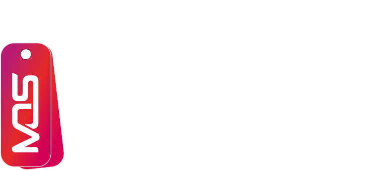 MOS GLOBAL LABEL